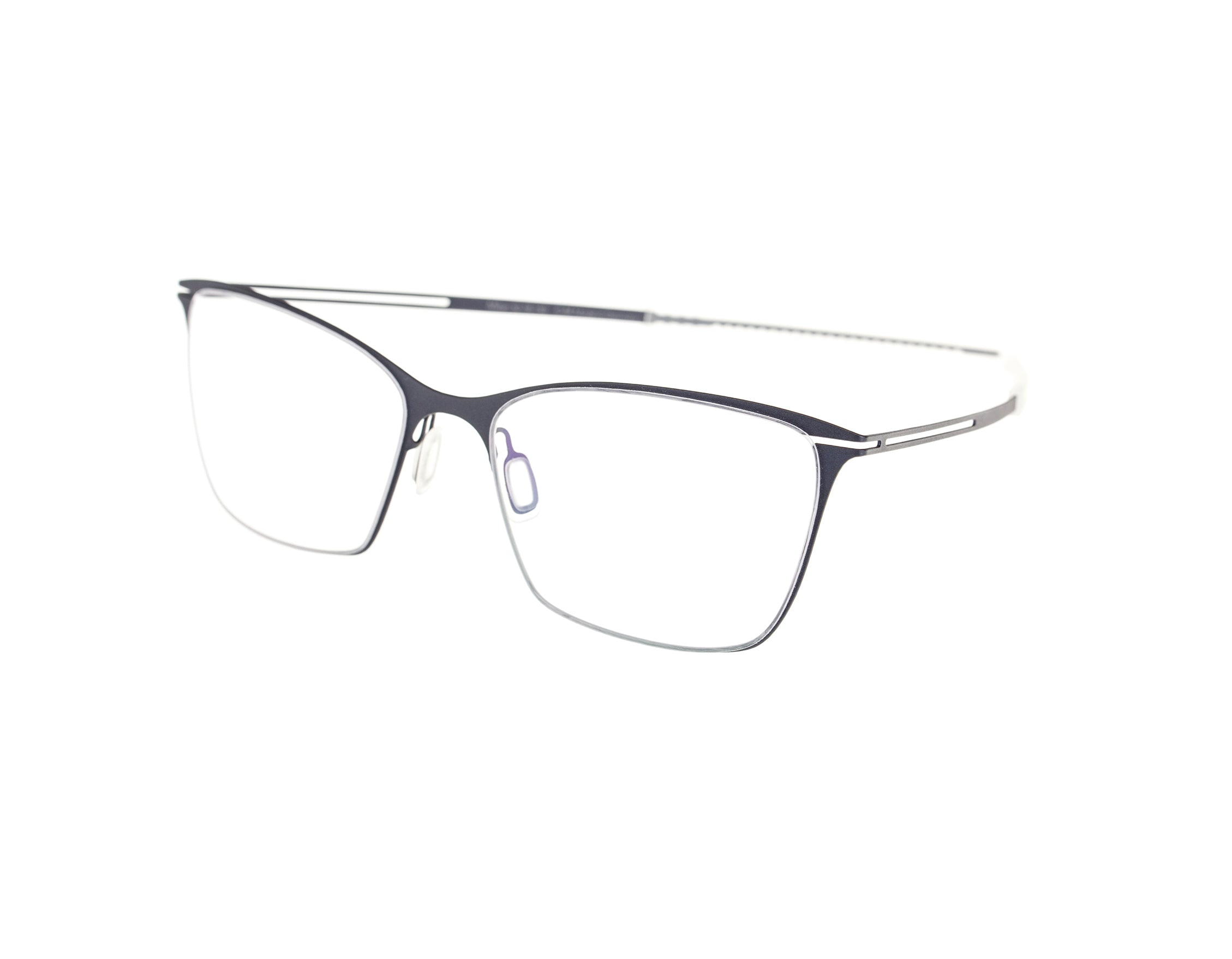 ONE by Thomsen Eyewear -  Milan col. 44