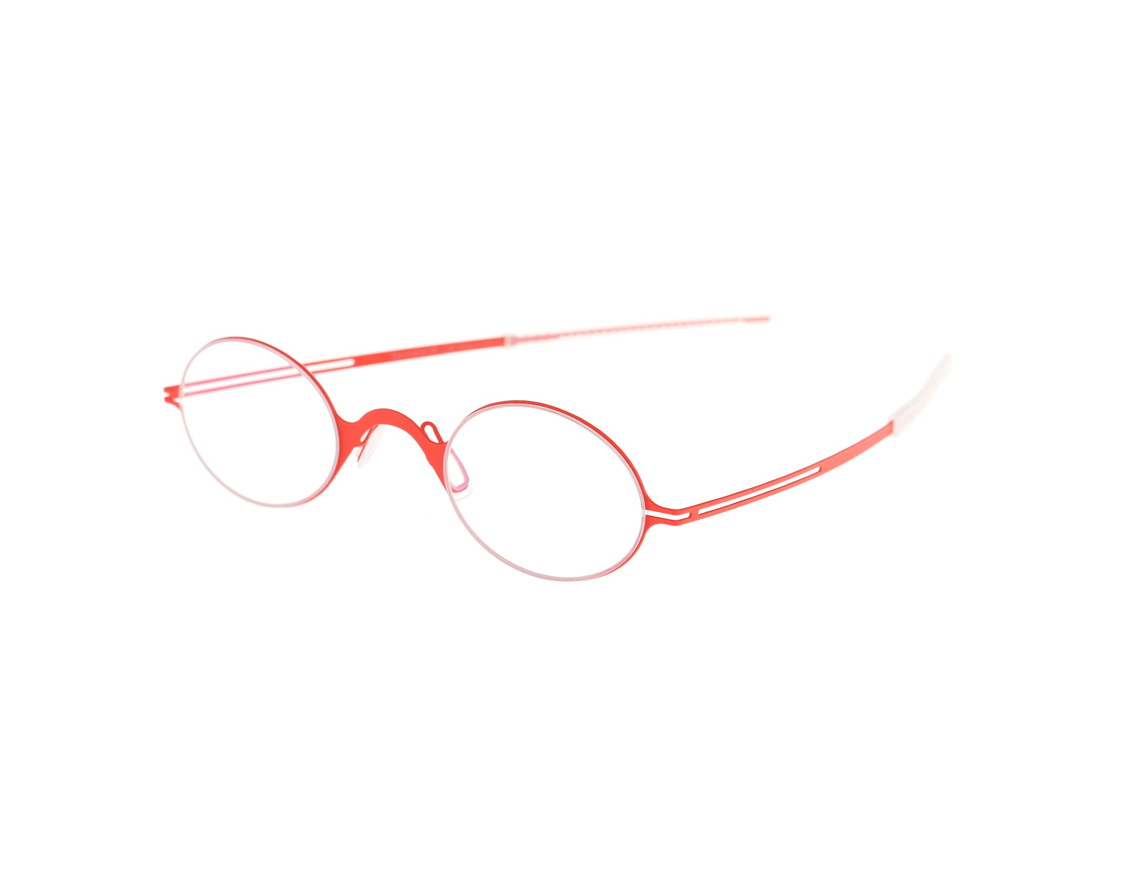 ONE by Thomsen Eyewear -  Rome col. 20