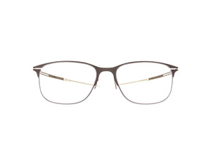 ONE by Thomsen Eyewear -  Helsinki col. 01