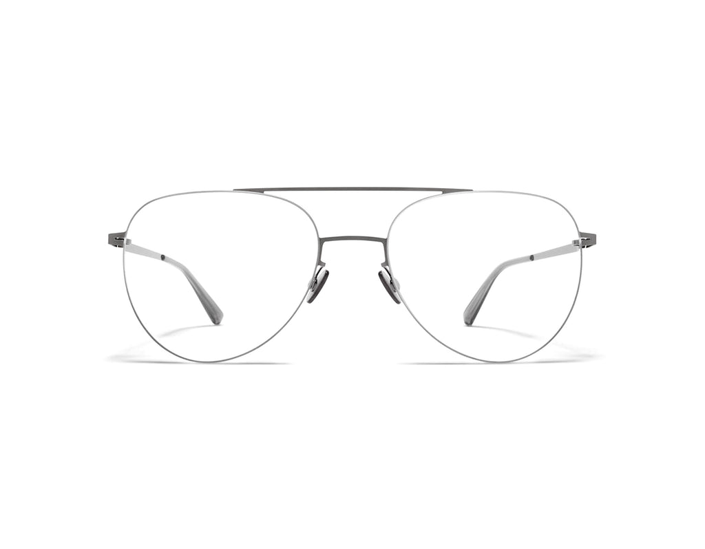 MYKITA - JUN 328