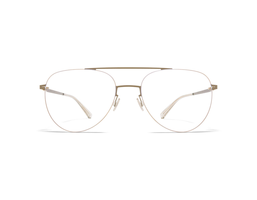MYKITA - JUN 360