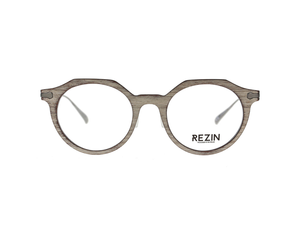 LOC004P DOC Cedre Gris/Carbone Optique