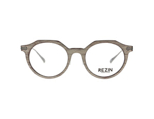 Rezin - LOC004P Doc Cedre Gris/Carbone Optique