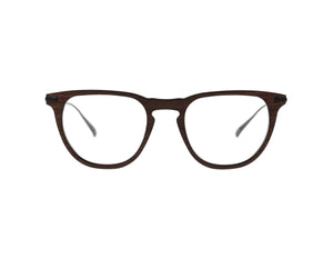 LOC008N GRAFFITE Noyer/Carbone Optique