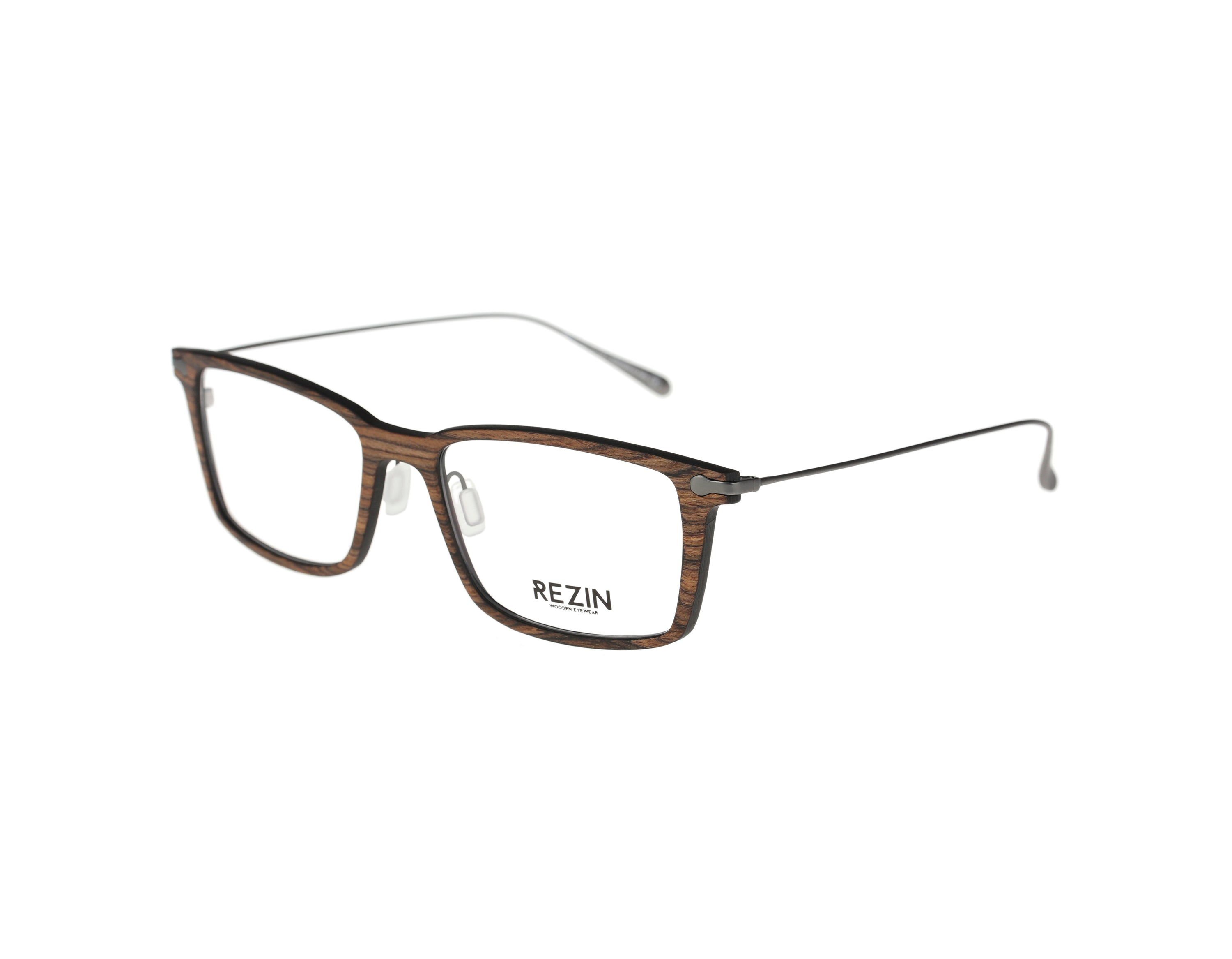 Rezin - LOC016C Jim Chene/Carbone Optique
