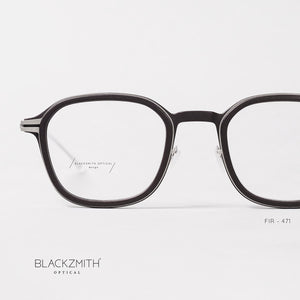 Mykita - Fir 471【New】