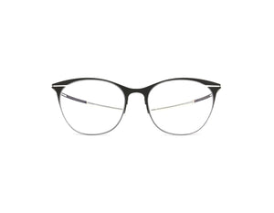 ONE by Thomsen Eyewear -  Paris col. 02
