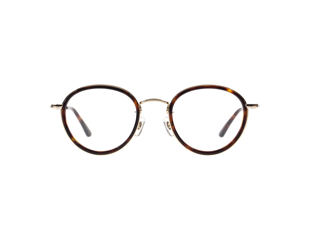 Oh My Glasses -  Spencer omg-094-4-48【New】