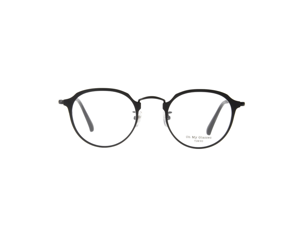 Oh My Glasses - Zoe omg-93-1-49【 Pre-order Now】