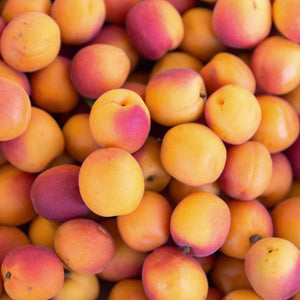 Apricots (Sun-Dried)