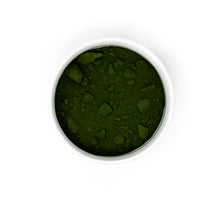 Wheatgrass Juice Powder