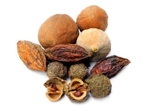 Triphala Powder