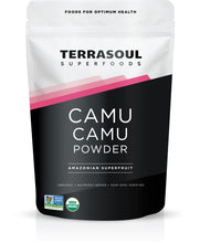 Camu Camu Powder 12%