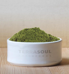 Matcha Powder (Ceremonial)