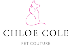 Chloe Cole Pet Couture