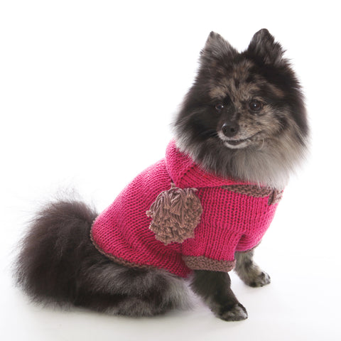 DIC Dog Dress | Chloe Cole Pet Couture