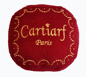 Cartiarf Gift Box