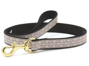 Arrows Leash Dog Leash