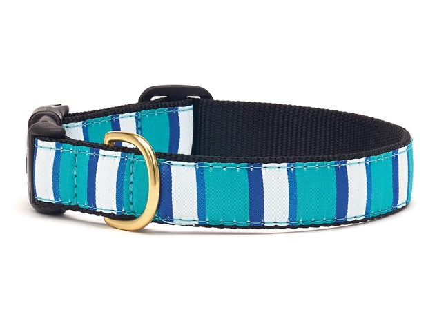 Bermuda Dog Collar