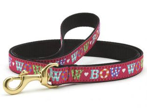 Bow Wow Dog Leash