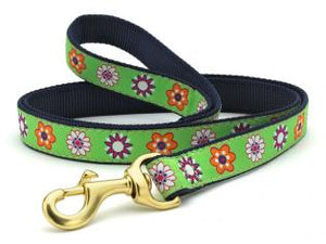 Bloom Dog Leash