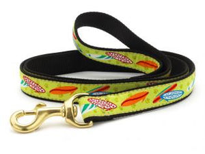 Surfboards Dog Leash