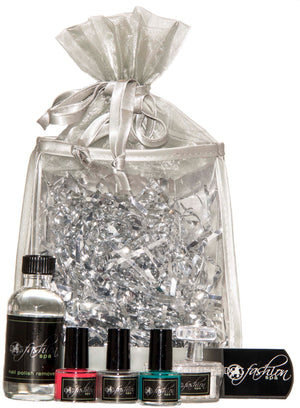 Dog Diva Nail Care Gift Set
