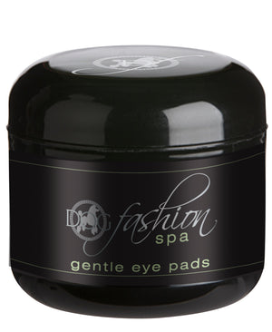 Gentle Eye Pads by Dog Fashion Spa