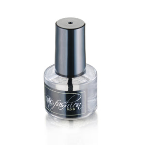 Chic Paw Silver Dog Nail Polish