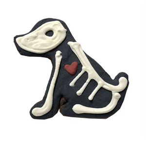 Skelledog Dog Cookies (case of 12)