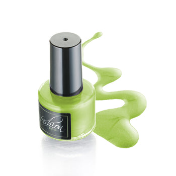 Lush Paw Fresh Green  Dog Nail polish
