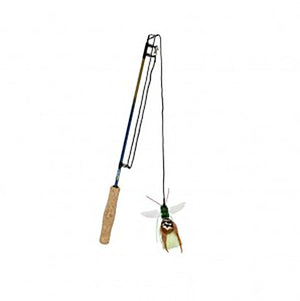 Neko Birbug Telescoping Rod only