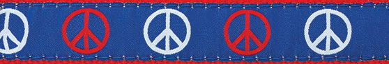 Peace Dog Harness