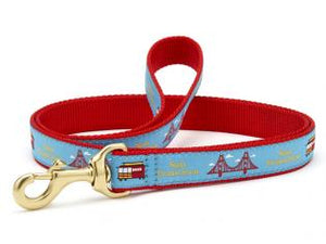 San Francisco Dog Leash