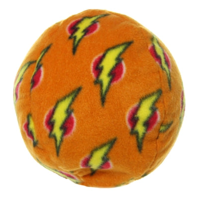 Mighty Balls Orange - Medium