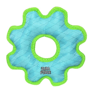 DuraForce Gear - Blue Green