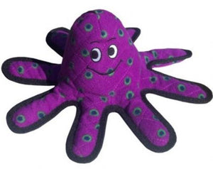 Sea Creatures - Lil' Oscar - Octopus