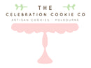 The Celebration Cookie Co