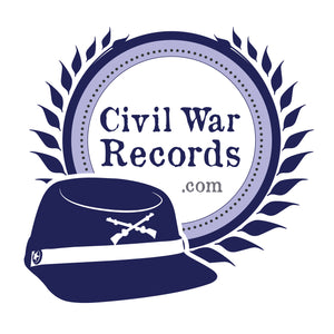CivilWarRecords.com