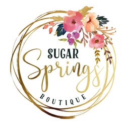 Sugar Springs Boutique