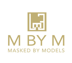 Masked by Models