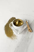 24K Gold 'Golden Alchemy' Magnetic Face Mask
