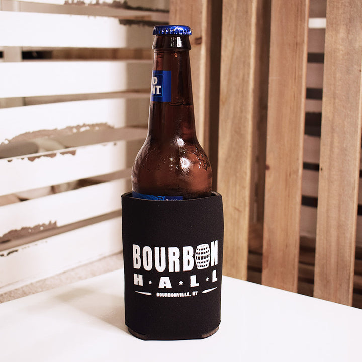 Bourbon Hall KOOZIE®