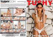 004 The Art of Anal Sex 8