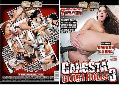 021 Gangsta Gloryholes 3