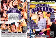 We Wanna GangBang The Babysitter 14
