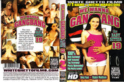 We Wanna Gangbang the Babysitter 19