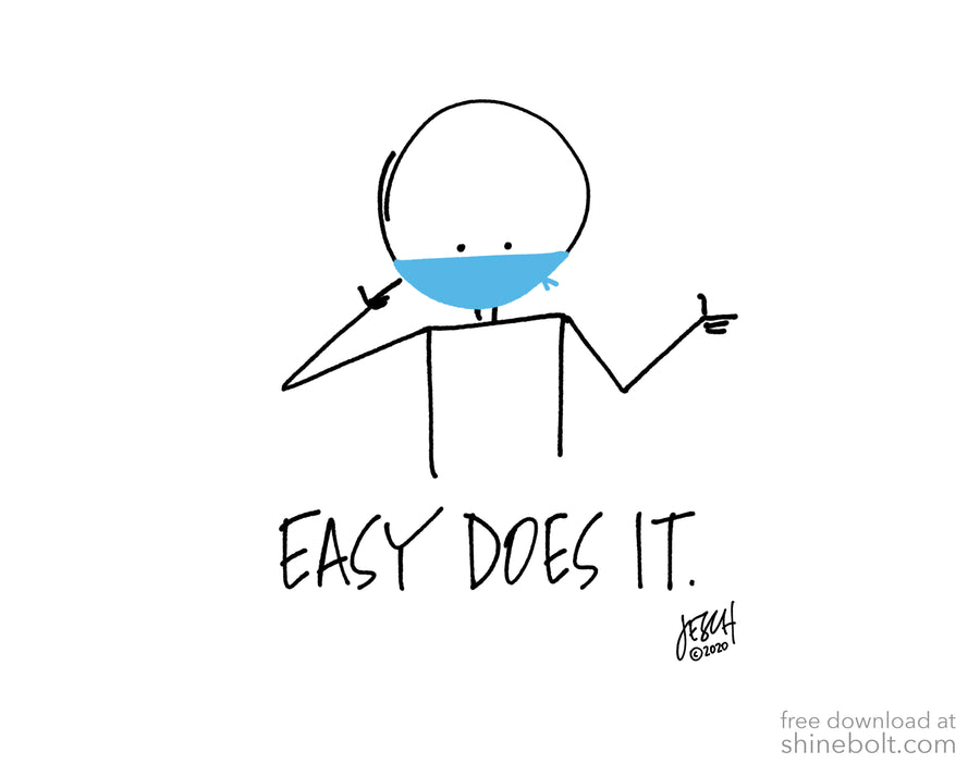 Easy: Free Download