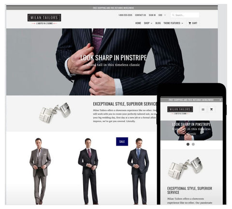 Shopify-Ecommerce-Website.jpg