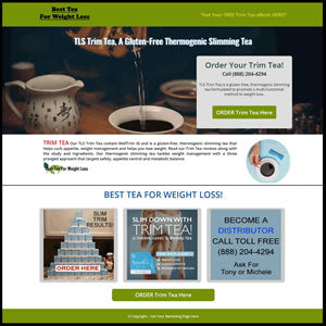 portfolio Best-Tea-For-Weight-Loss